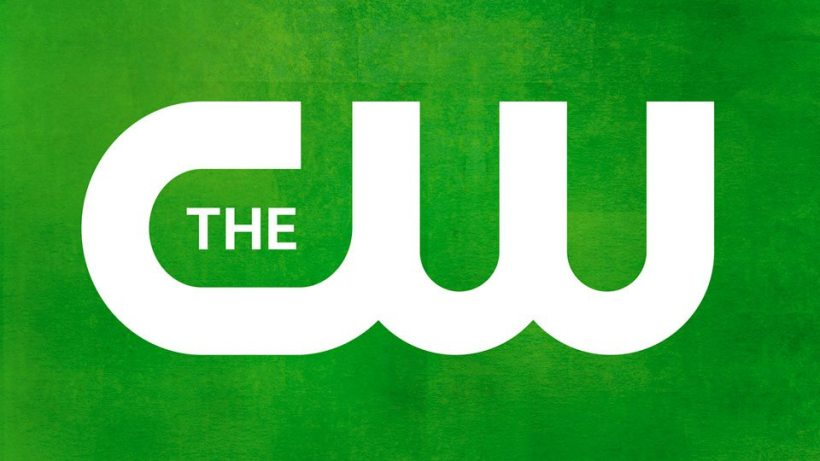CW Fall TV Finale Schedule