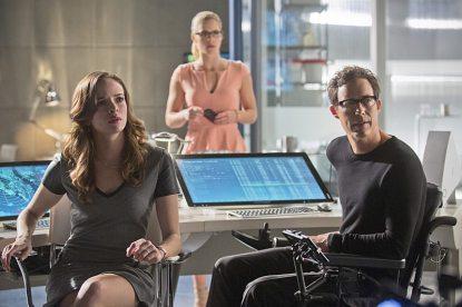 The Flash 1x08-9