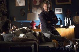 The Vampire Diaries 6x10-10