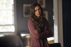 The Vampire Diaries 6x10-12
