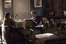 The Vampire Diaries 6x10-13