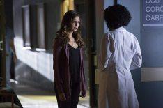 The Vampire Diaries 6x10-14