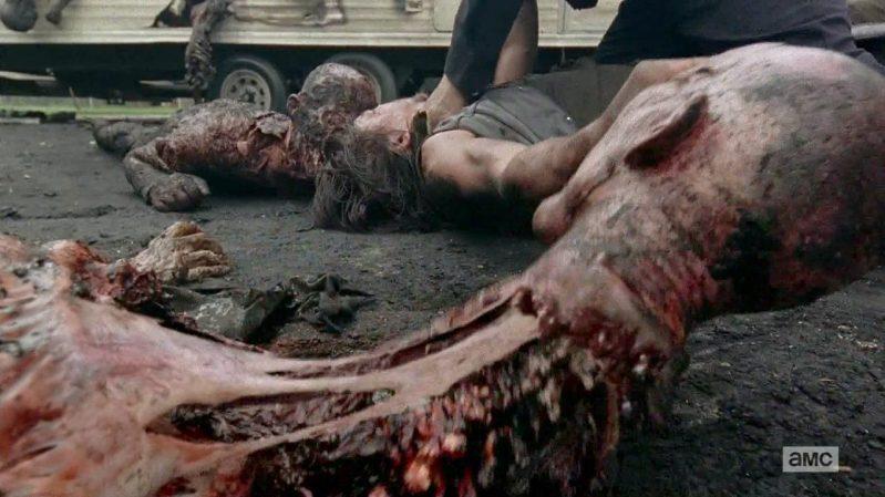 The-Walking-Dead-507-10