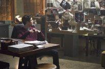 The Flash 1x09-4