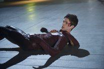 The Flash 1x09-6
