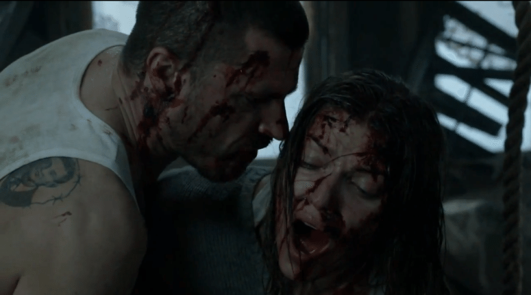 Banshee-Olek-and-Ana-Fight-Scene-04-775x430
