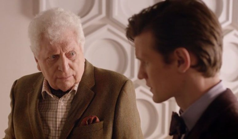 Doctor-Who-Curator-Tom-Baker