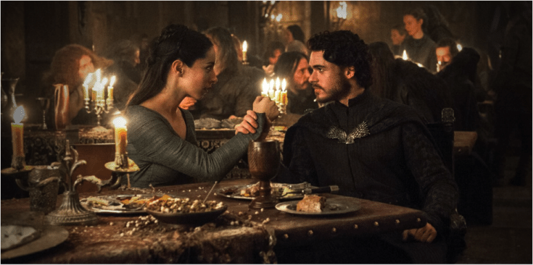 Game-of-Thrones-Red-Wedding-775x385