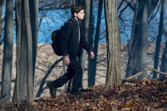 Gotham 1x15-1