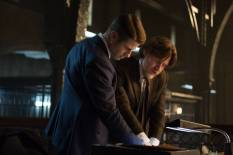 Gotham 1x15-4