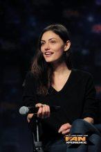 Phoebe FanX15 Salt Lake Comic Con 1