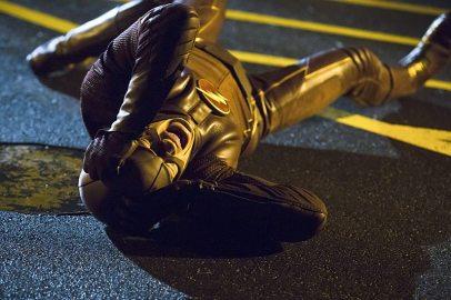 The Flash 1x11-10
