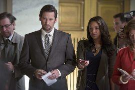 The Flash 1x11-8