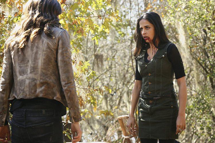 The Originals 2x13-5