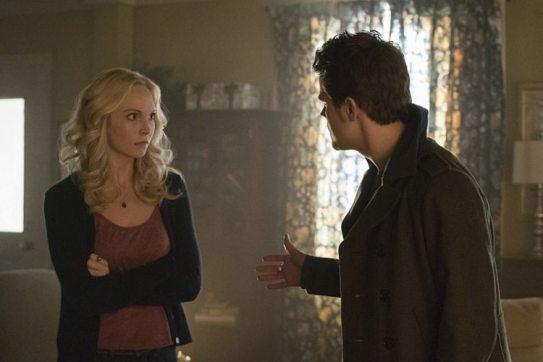 The Vampire Diaries 6x12-3