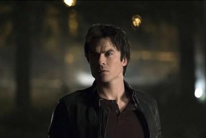 The Vampire Diaries 6x12-5