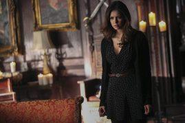 The Vampire Diaries 6x13-3