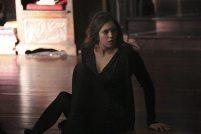 The Vampire Diaries 6x13-4