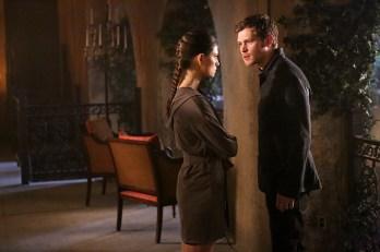 The Originals 2x15-3