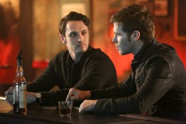 The Originals 2x15-8