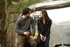 The Originals 2x16-3