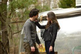The Originals 2x16-5