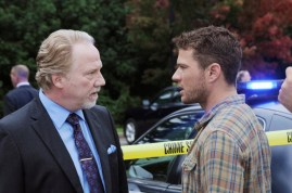 TIMOTHY BUSFIELD, RYAN PHILLIPPE