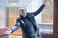 The Flash 1x15-21