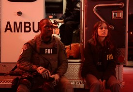 The Following 3x02-10