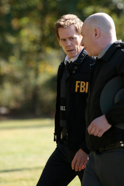 The Following 3x02-4