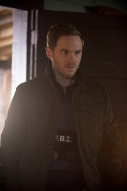 The Following 3x06-2