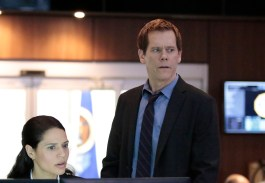 The Following 3x06-4