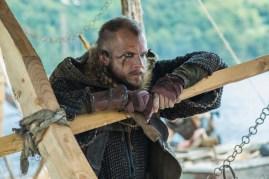 Vikings 3x06-2