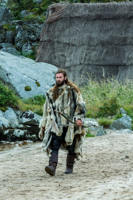 Vikings 3x06-9