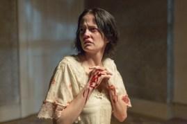 Penny Dreadful 2x01-3
