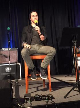 TVD CHICAGO DAY 1 WOOD 3