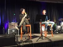TVD CHICAGO DAY 1 WOOD and BROCHU 15