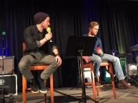 TVD CHICAGO DAY 1 WOOD and BROCHU 18