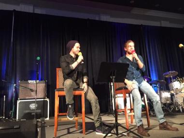 TVD CHICAGO DAY 1 WOOD and BROCHU 5