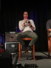 TVD CHICAGO DAY 2 WOOD 2