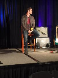 TVD CHICAGO GILLIES 2