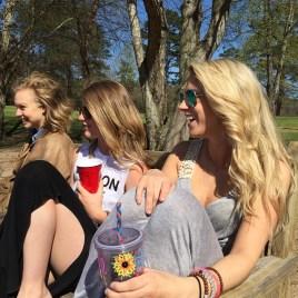 TVD LAKE LIFE 16
