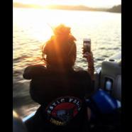 TVD LAKE LIFE 41