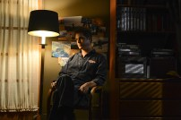 The Messengers 1x01-9