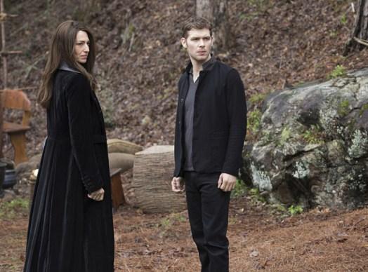 The Originals 2x20-2