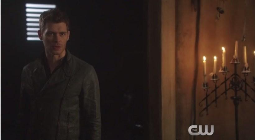 The Originals 2x21 Web Clip 1
