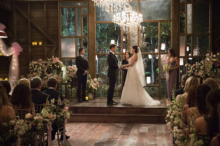 The Vampire Diaries 6x21-9