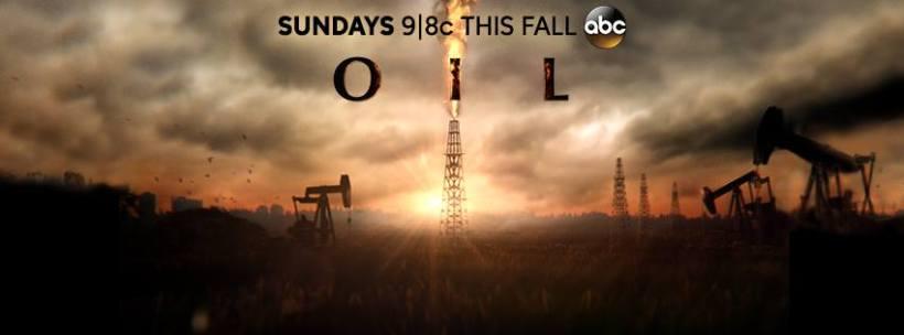 OIL - ABC 1