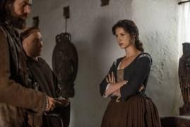 Outlander 1x16-2