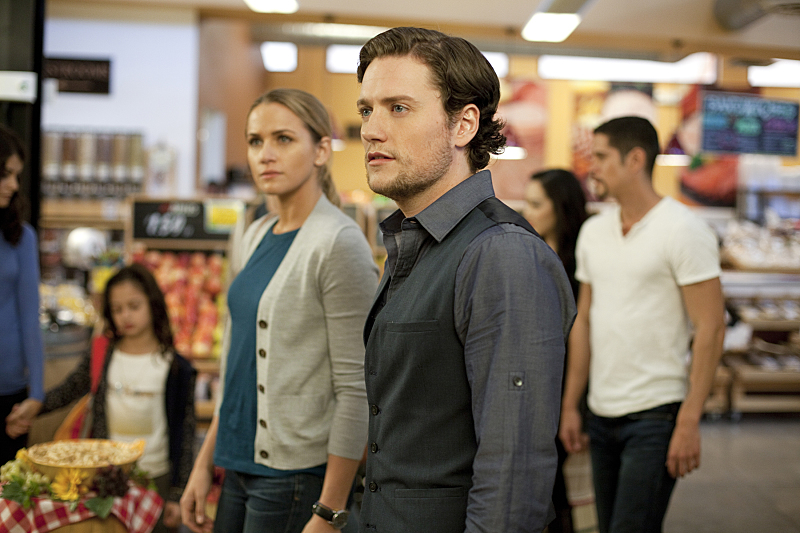 The Messengers 1x08-3